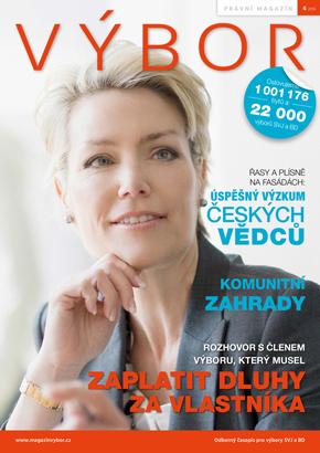 VYBOR-PM-2016-4_obálka_290_410