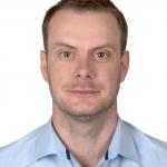 Miroslav Kaigl